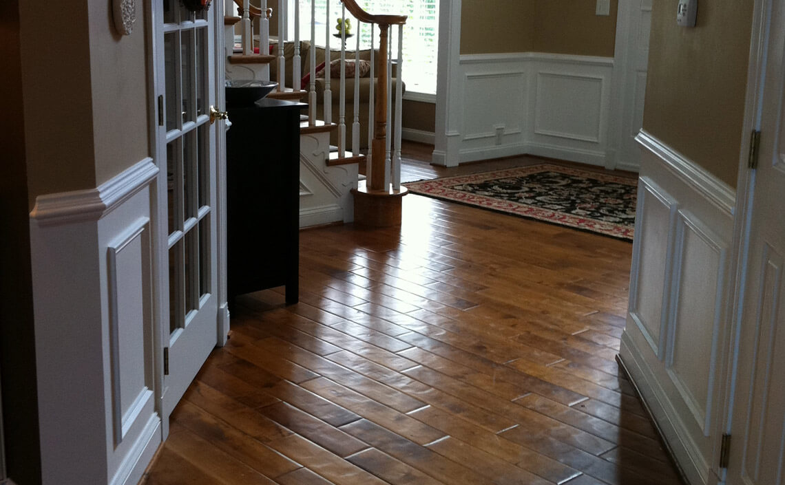 Hardwood Floor Consultations Design Ideas Danhiggins Com